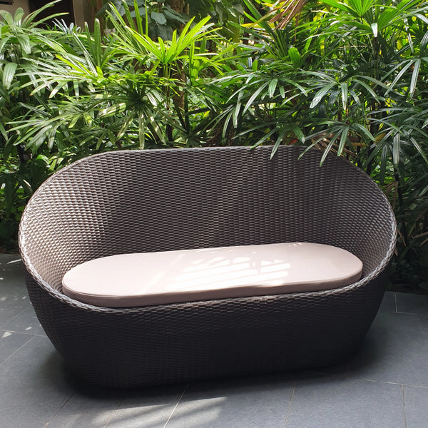 singapore outdoor sofa balcony