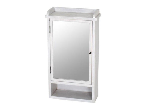wooden key hanger cabinet with mirror singapore