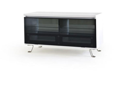 Cato small modern TV and media console cabinet singapore