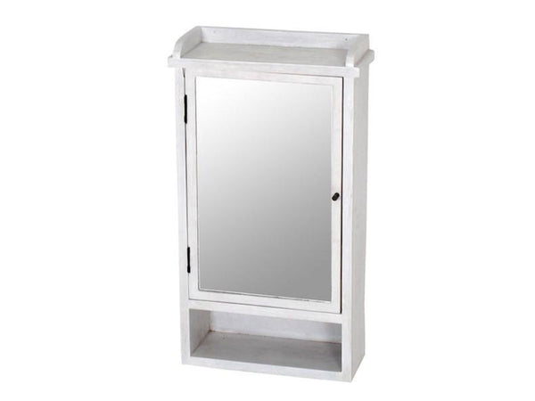 key and jewellery cabinet with mirror singapore