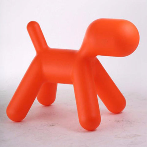 Magis puppy orange