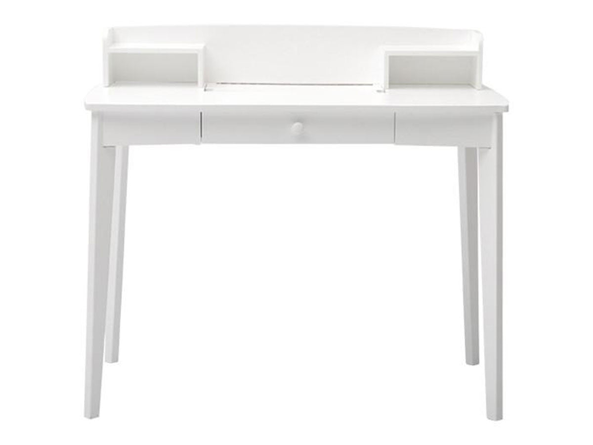 Small Sigrid Study Desk White Clearance Hemma Online Furniture Store Singapore