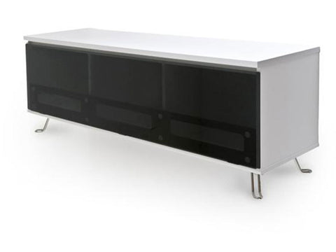 Cato TV media cabinet 150cm singapore sg