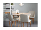 Perstorp Dining chair