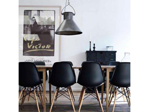 of ideas best pinterest chair new eames dining lovely on replica
