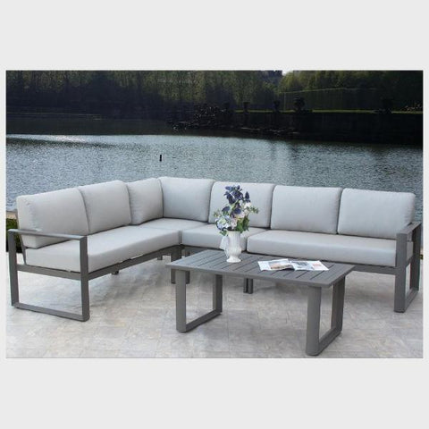 outdoor sofa singapore
