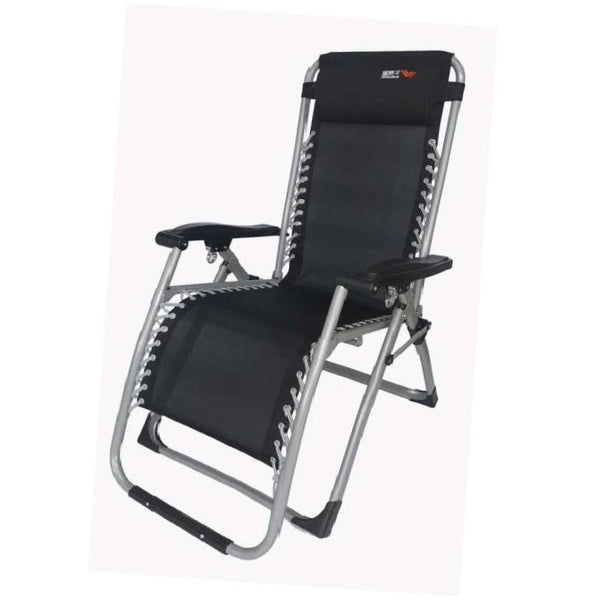 light weight foldable reclining zero gravity chair singapore