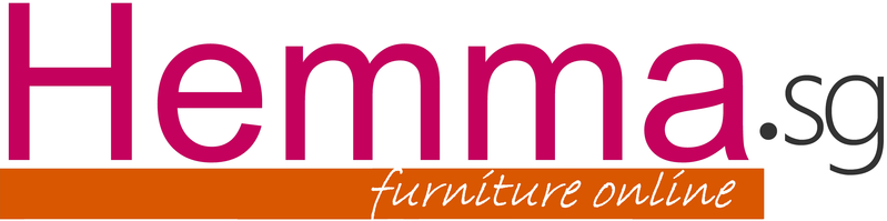 Hemma Online Furniture Store Singapore