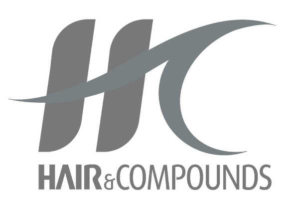 Hair & Compounds, Inc.