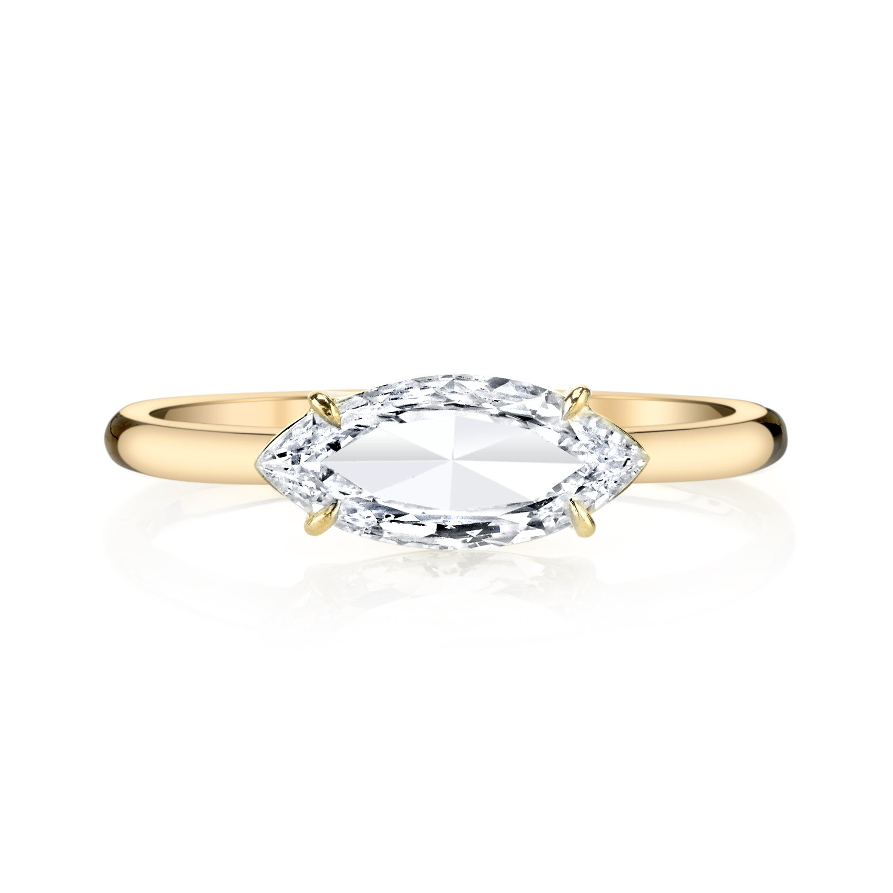 diamond rings home giannis engagement jewellers ersa gold tri online white ring shop