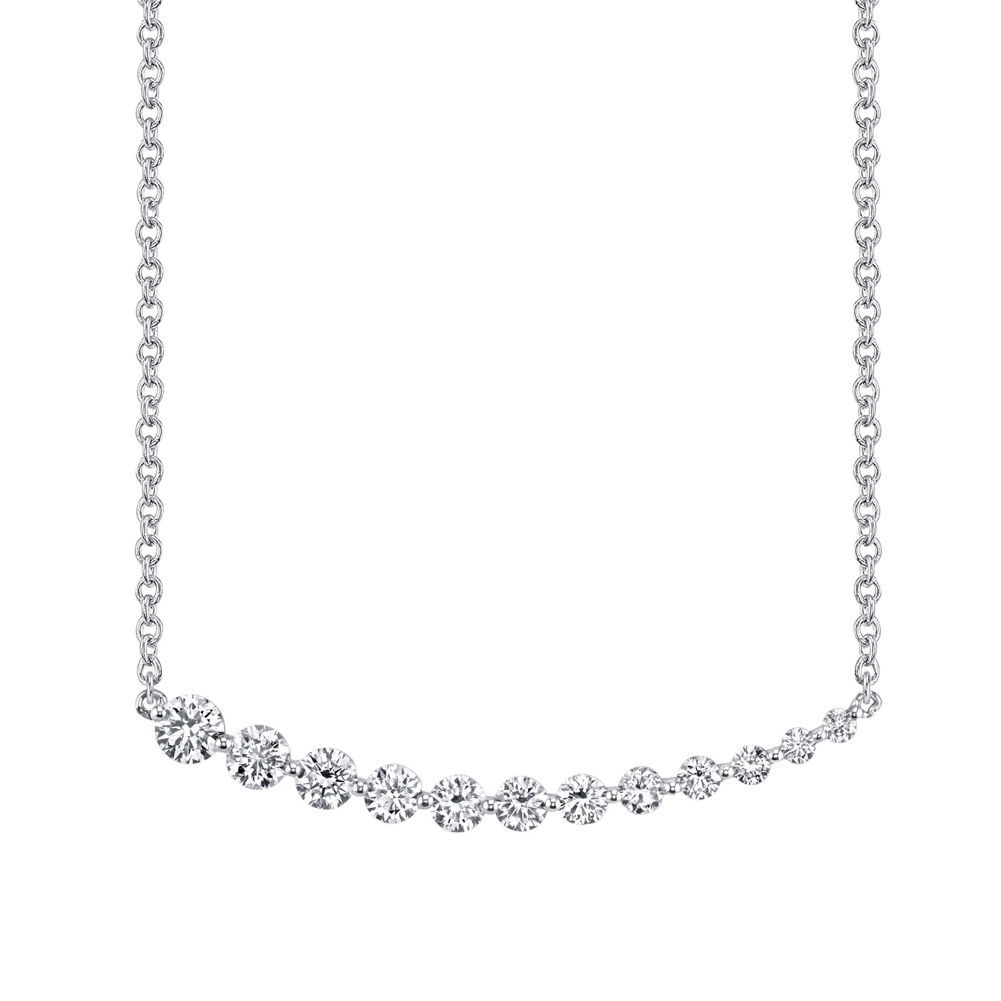 starlight diamond astra degem soleluna cheap estore necklace