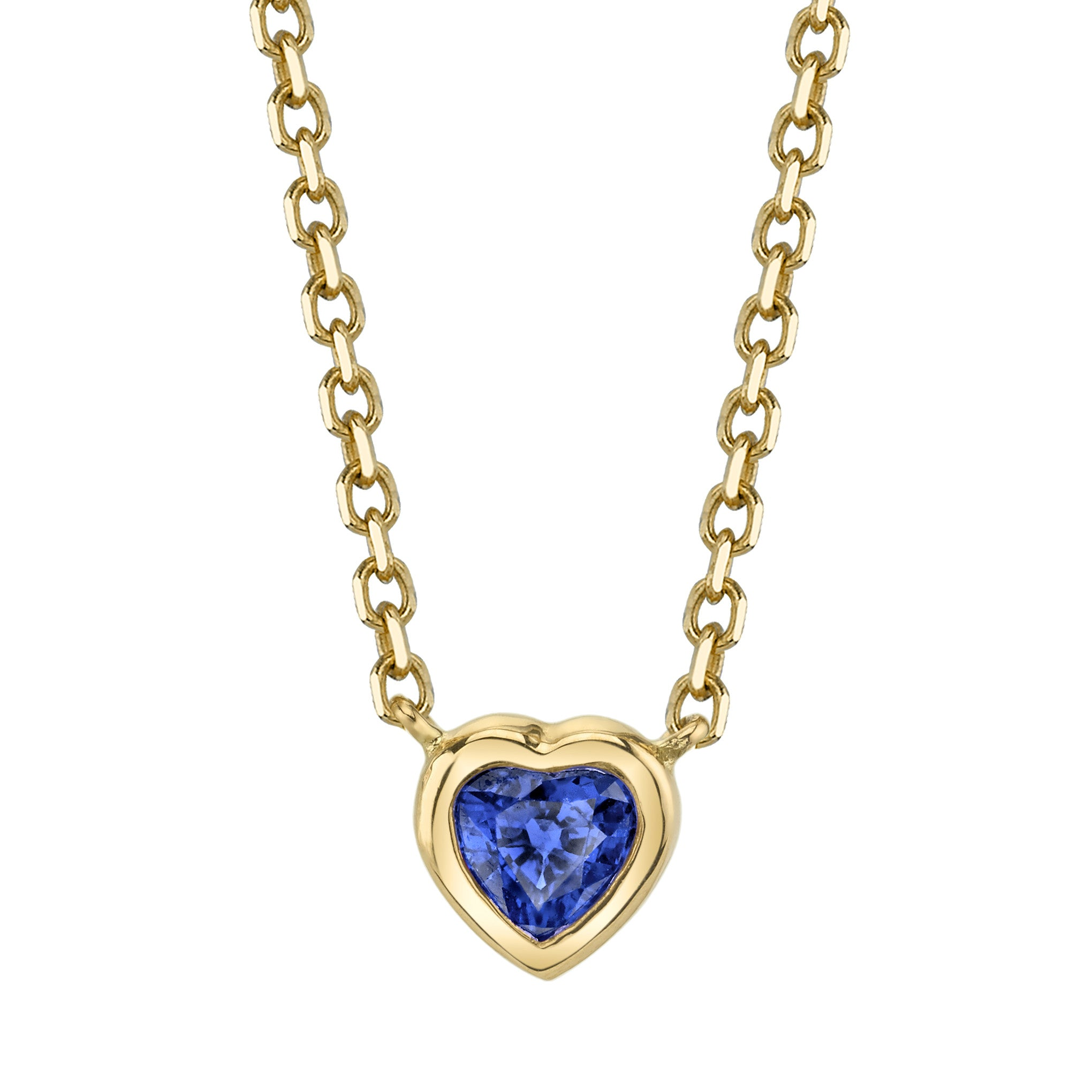 oefw glass il necklace heart sterling cobalt zoom murano pendant listing blue fullxfull