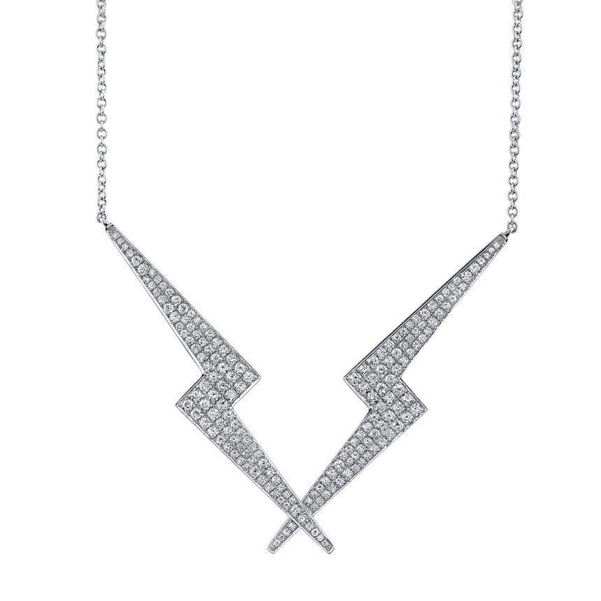 59a9b3addbd23 DIAMOND LIGHTNING BOLT NECKLACE