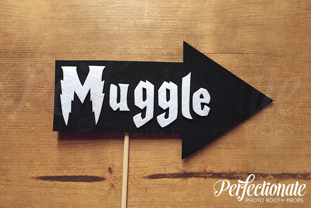 image about Harry Potter Printable Props identify Harry Potter Props Harry Potter Photograph Booth