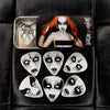 Daughters of Darkness - Guitar Pick Tin - True
