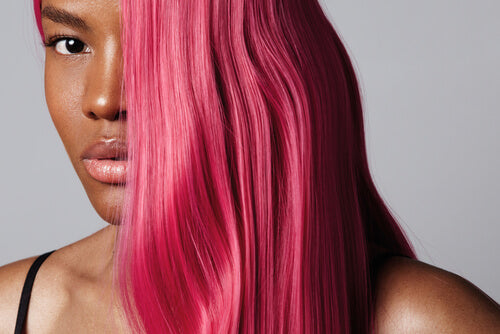 Expert Tips to Keep Your Wig from Fading