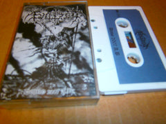 EVILIZED - Demo 2007 A.B. Tape