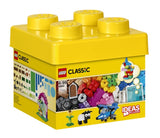 LEGO Classic - Creative Bricks (10692)