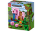 LEGO® Minecraft - The Pig House