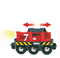 BRIO - Cargo Railway Deluxe Set 54 Pieces (33097)
