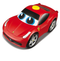 BBJunior - Ferrari Touch & go 458 Italia, LaFerrari with sound