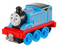 Thomas - Thomas & Friends Adventures (DXR79/FJP07) - Toot Toot Toys