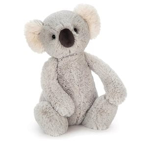 Jellycat - Bashful Koala (Small)