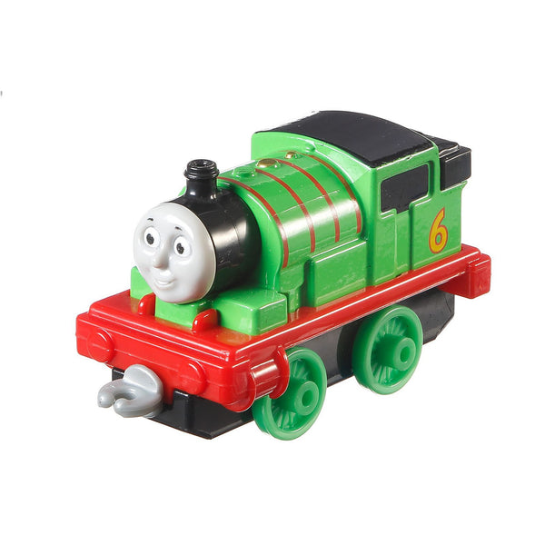 Percy - Thomas & Friends Adventures (DXR80) - Toot Toot Toys