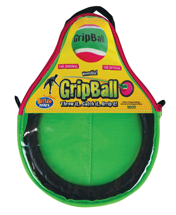 Goliath GripBall The Original