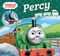 Engine Adventures - Percy - Toot Toot Toys