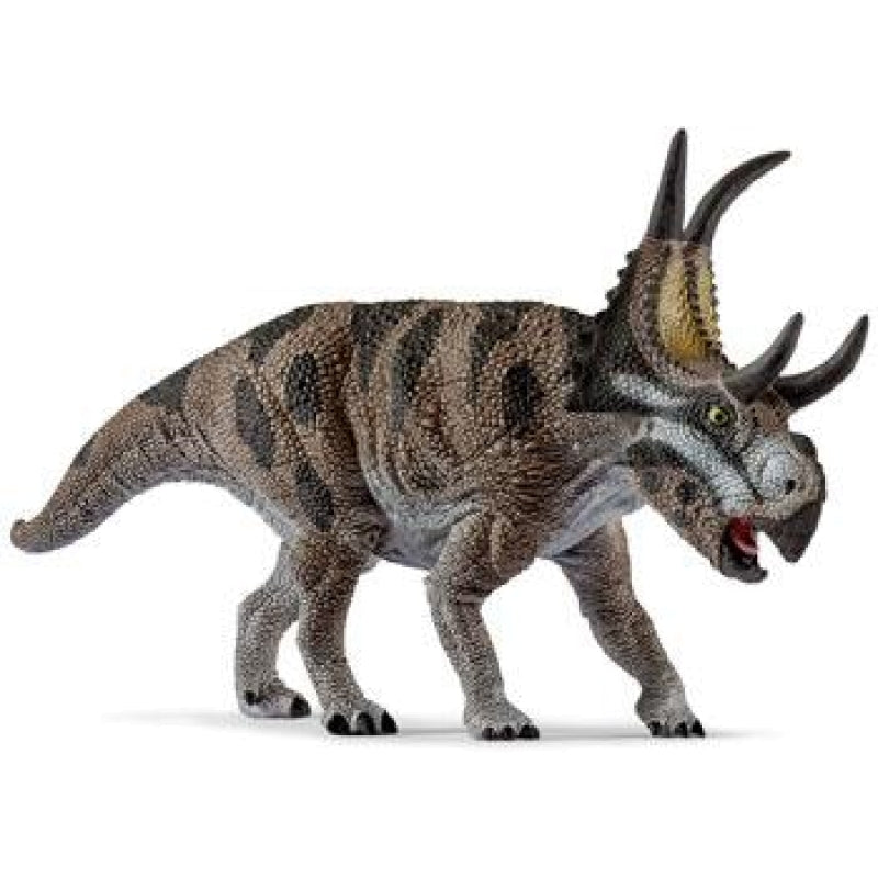 Schleich - Diabloceratops - Toot Toot Toys
