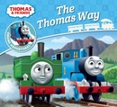 Engine Adventures - The Thomas Way