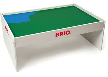 BRIO - Play Table (33099) - Toot Toot Toys