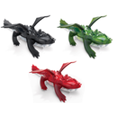 Hexbug - Dragon