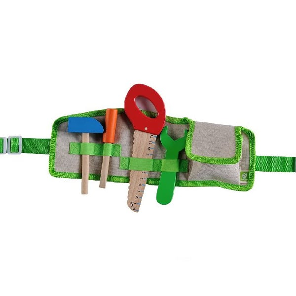EverEarth Carpenters Tool Belt