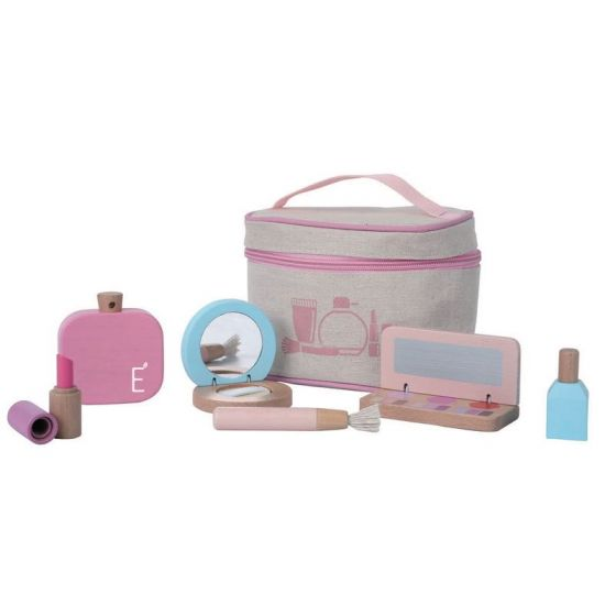 EverEarth Makeup Bag - Toot Toot Toys