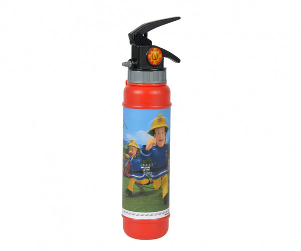 Fireman Sam - Extinguisher