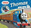 Engine Adventures - Thomas - Toot Toot Toys
