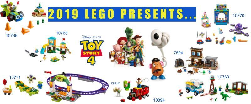 Australia's number one Online toys shop - Toot Toot Toys