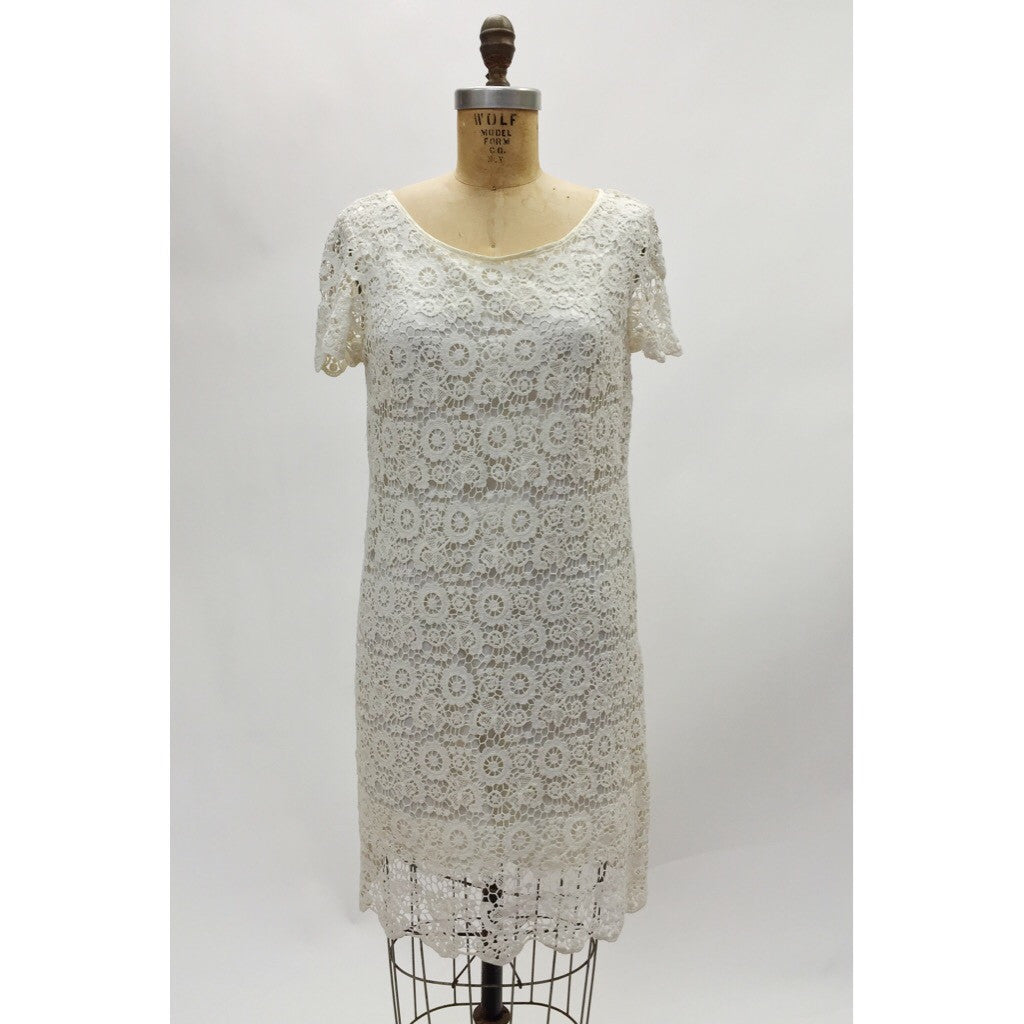 Anthro, Moulinette Soeurs Crochet Dress (4)