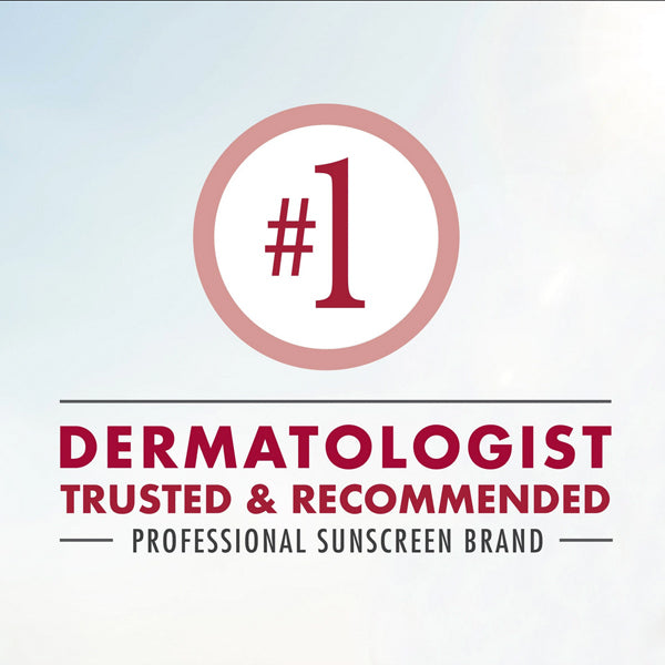 EltaMD UV Physical Broad-Spectrum SPF 41 Sunscreen from MyExceptionalSkinCare.com #1 Recommended