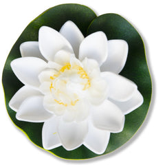 Epionce Medical Barrier Cream from MyExceptionalSkinCare.com Contains Water Lilly