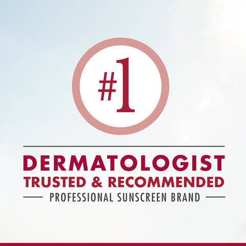 MyExceptionalSkinCare.com brings you Elta MD UV Clear Broad Spectrum SPF46 Sunscreen - #1 Dermatologist trusted and recommended.