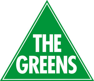 The Greens Online Shop