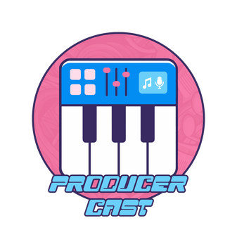 producer cast, best podcast for music producers, podcast for music producers, music production podcast, podcasts for music producers, music business podcast