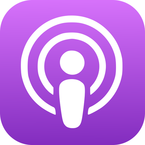 Listen to Producer Cast on Apple Podcasts