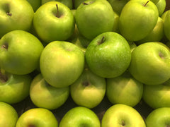 Green Apples 12kg