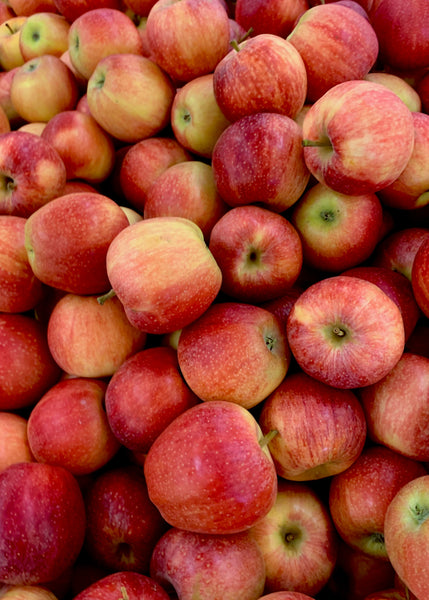 Red Apples 12kg