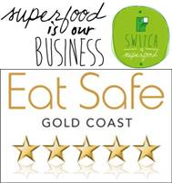 switchtosuperfood