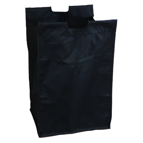 TLS1385 Part C - Laundry Bag